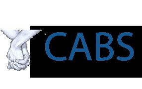 CABS-GDF