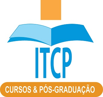 ITCP
