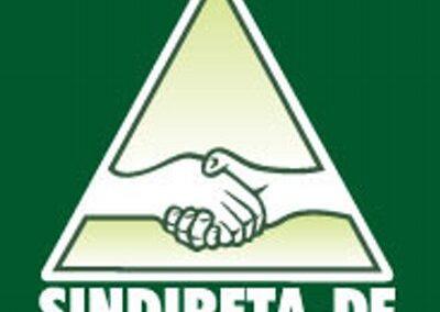 SINDIRETA-DF