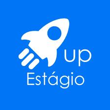 UP – Estágios